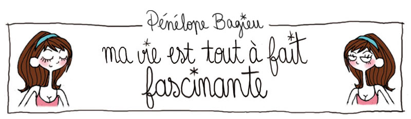© http://penelope-jolicoeur.typepad.fr