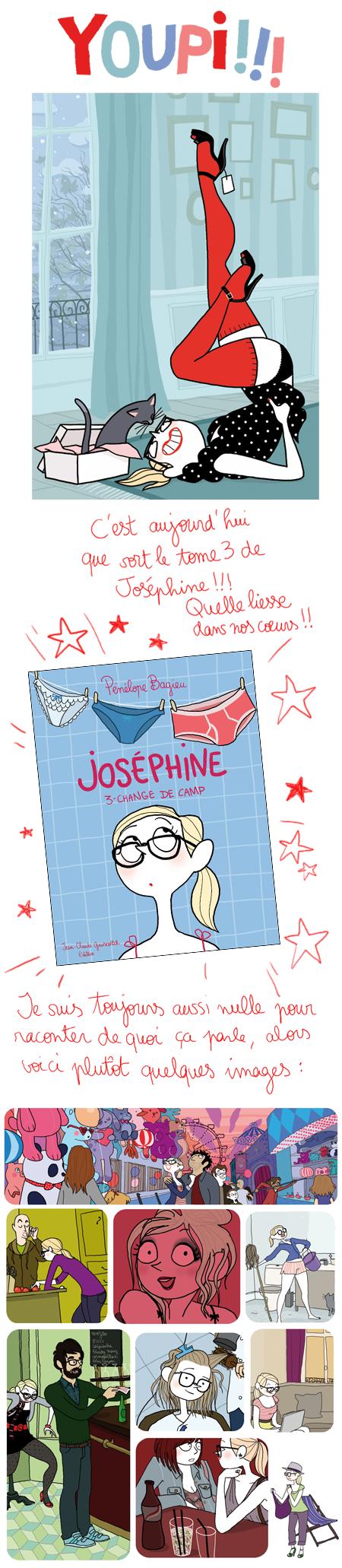 Josephine3