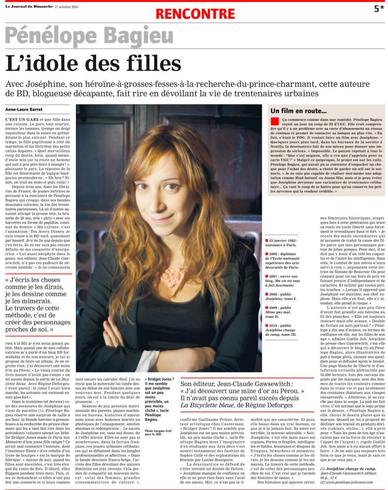 Page-JDD-oct-2010-2