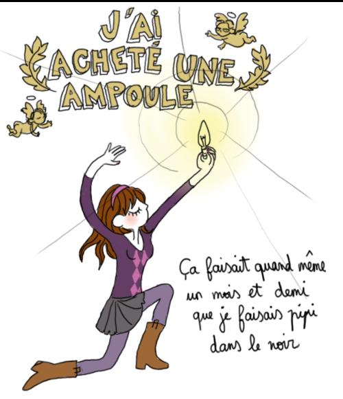 ampoule.png