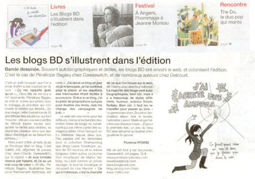 ouestfrance1.jpg