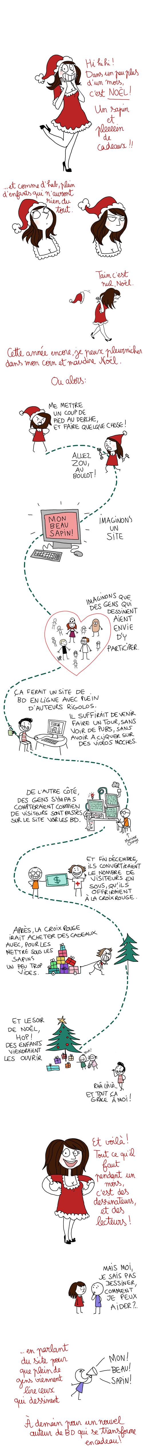 MON BEAU SAPIN dans DETENTE intro_2